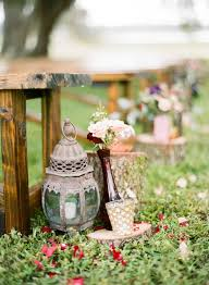 Vintage Garden Wedding Ideas Vintage Garden Wedding Decor House Decor Ideas