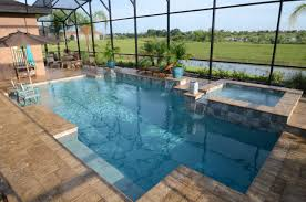 residential indoor pool designs awesome best swimming pools