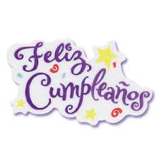 felicitar cumpleaños - Página 22 Images?q=tbn:ANd9GcR4EstrN70GQQ-4etQr65CufDUQGc357eRWWG7ocCArlR-MmXq-
