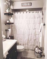 cute apartment bathroom ideas rental apartment bathroom ideas sillyroger com