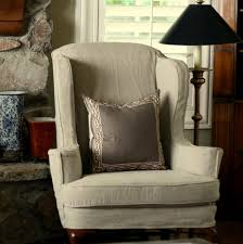 Living Room Chair Cover Living Room Celeste Chair Ottoman Pillows And Throw Taupe Living