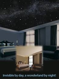 Projector Stars On Ceiling by Best 25 Starry Night Sky Ideas On Pinterest Night Sky Stars