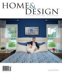 home design 2017 ole decor fall 2011 by ole decor magazine issuu