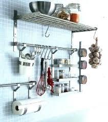 barre de cuisine barre de credence cuisine awesome credence miroir pour cuisine 0