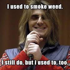 The Internet Meme - the 25 best marijuana memes on the internet