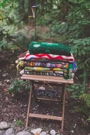 best 25 treehouse wedding ideas on pinterest treehouses jungle