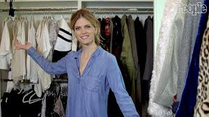 7 easy steps to a beautiful clutter free closet instyle com