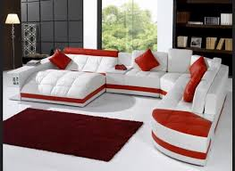 Pier One Chaise Lounge Unique Living Room Chairs Living Room Furniture Chaise Lounge Pier