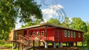 shipping container homes austin beautiful shipping container