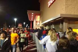 target holiday sale black friday holiday shopping guide sales go beyond black friday at target