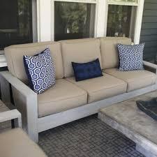 deep seat sectional sofas wayfair