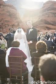 wedding planner las vegas 43 best valley of wedding images on las vegas