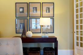 living room staging ideas living room staging ideas home planning ideas 2018