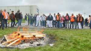 faurecia siege social bains sur oust grève à faurecia pour une hausse des salaires