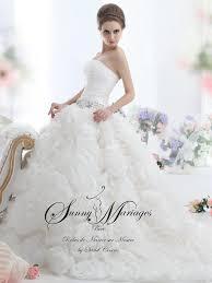 robe de mariã e princesse robe de mariée princesse originale mariage