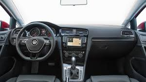 volkswagen 2017 volkswagen golf hatchback pricing for sale edmunds