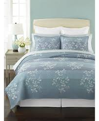 Martha Stewart Duvet Covers 45 Best Mom Bedding Images On Pinterest Queen Comforter Sets