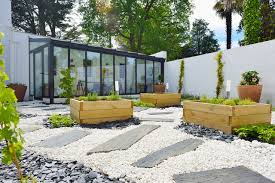 contemporary landscaping phenomenal contemporary landscape designs that will transform your