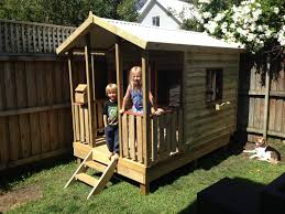 pictures the interior wooden houses columns download loversiq cubby houses melbourne awesome playgrounds best wooden cubbies villa house 1 7m x 2 1695