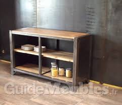 etabli cuisine meuble cuisine etagere gallery of awesome gallery of meuble cuisine
