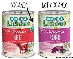 are you feeding your pets roadkill carcinogens u0026 moldy grains