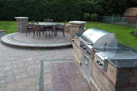 Outdoor Kitchens Pictures by Planning Your Outdoor Kitchen Cleveland Ohio This Is Not Your