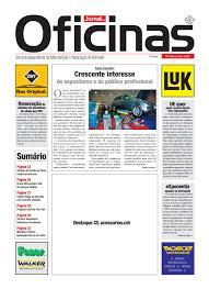 jornal das oficinas 002 by jornal das oficinas issuu