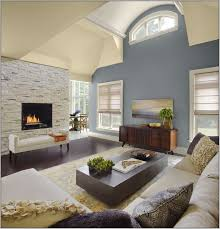 Best Gray Paint Colors Benjamin Moore by Benjamin Moore Paint Colors Nimbus Gray Painting Best Home