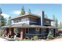 prairie home style prairie style house floor plans so replica houses