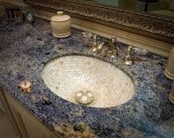 35 best granite counter tops images on pinterest countertops