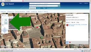 imagenes satelitales live fotos satelitales con maps live com aprender italiano online