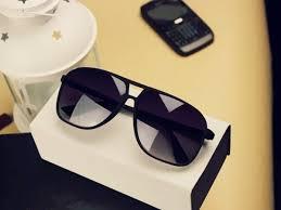designer sonnenbrillen best selling fashion designer sunglasses brand sunglasses mens