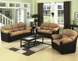 Cheap Sectional Couch Sectional Sofas Under 500 Captivating Cheap Living Room Sets