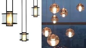 Outdoor Pendant Light Fixture New Modern Outdoor Pendant Lighting Image Of Outdoor Pendant