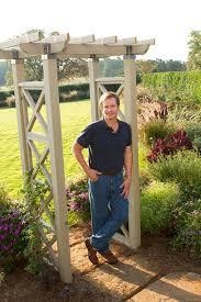 p allen smith garden home google search love these for climbing roses