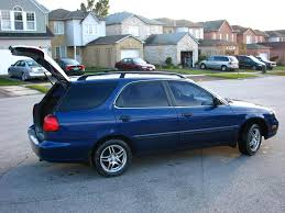 blue station wagon f s esteem station wagon suzuki forums suzuki forum site
