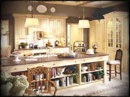 cottage kitchen islands cottage kitchen ideas cottage kitchen ideas modern
