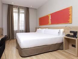 hotel avec dans la chambre barcelone hotel ambit barcelona barcelone offres spéciales pour cet hôtel