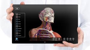 Anatomy Videos Free Download Essential Anatomy Download