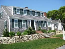 Houses For Rent Cape Cod - 28 best harwich port cape cod vacation home rentals images on