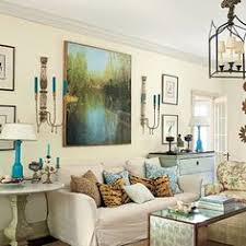 modern chic living room ideas pictures of modern shabby chic living room ideas pleasing simple