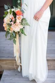 wedding flowers ny 124 best wedding bouquets saratoga springs ny images on