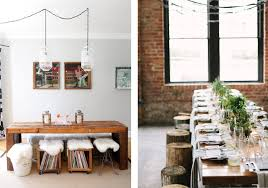 alternatives to a dining room 8 ways to add extra seating in your dining room this holiday season