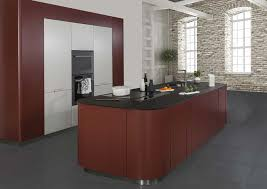 darty cuisine bordeaux darty cuisine showroom darty cuisine soba wenge jaune with darty