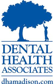 Orthodontic Assistant Jobs Dental Assistant Ortho Job At Dental Health Associates Of Madison