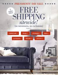 Free Shipping Code For Home Decorators Home Decorators Collection Coupon Codes Gallery Of Free Shipping