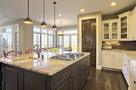 kitchen cabinet resurfacing ideas kitchen cabinet refacing ideas fashionable 22 hbe kitchen