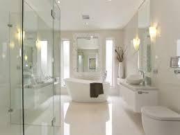 bathroom inspiration ideas bathroom ideas modern home interior design ideas