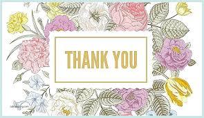 free thank you ecards thank you ecards free free thank you greeting cards sayings ecards