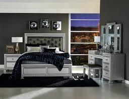 Acme Hollywood Chantelle Bedroom Set Loveseat Archives U2022 Usa Furniture Online